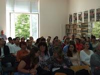 A közönség.JPG