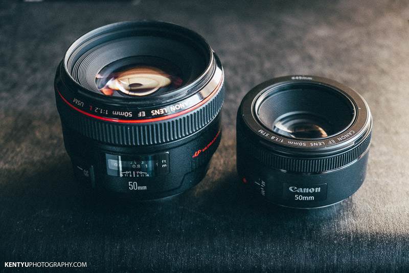 canon 50mm f1 8 stm hands on review is it better than. Black Bedroom Furniture Sets. Home Design Ideas