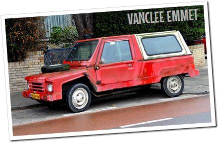 Citroën_Vanclee_Emmet_1981 - autodimerda.it