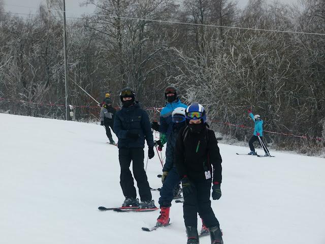 Wyjazd na narty Chyrowa 2016 - P1150283.JPG