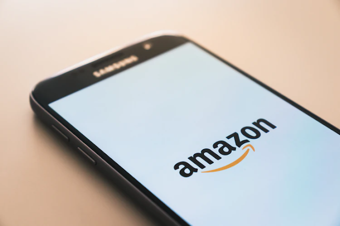 Amazon Affiliate - How It Works and Earnings 2021
