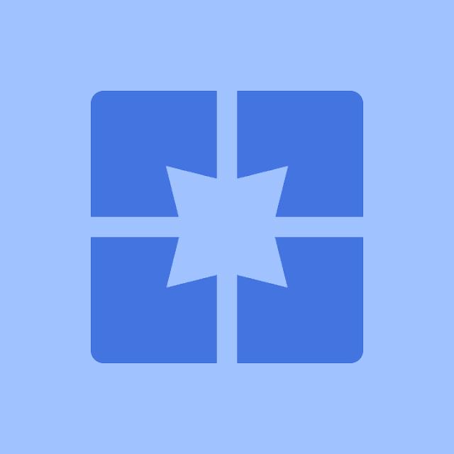REDDY Küchen Sindelfingen - Google+