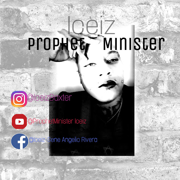 Prophet Minister Iceiz review