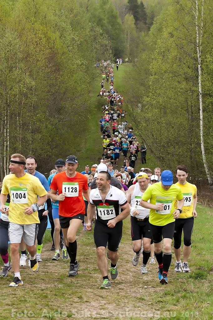 2013.05.12 SEB 31. Tartu Jooksumaraton - AS20130512KTM_262S.jpg