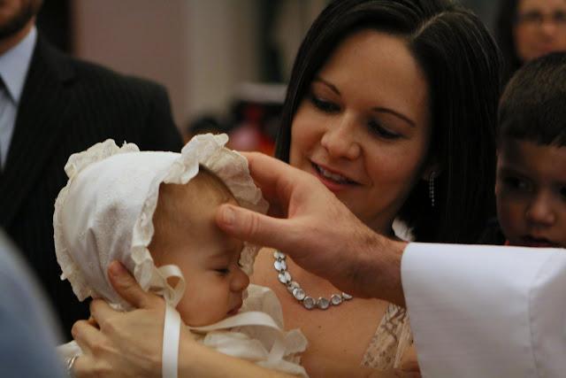 Baptism Feb 2016 - IMG_8130.JPG