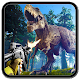 Deadly Dinosaur Hunter - Dino Shooter (game)