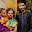 Nagendra Babu's profile photo