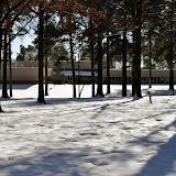 UACCH Snow Day 2011 - DSC_0026.JPG