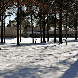 UACCH Snow Day 2011 - DSC_0026.JPG