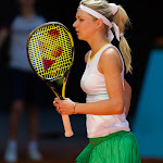 Maria Kirilenko - Mutua Madrid Open 2014 - DSC_6695.jpg