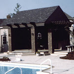 images-Pool Environments and Pool Houses-Pools_12.jpg