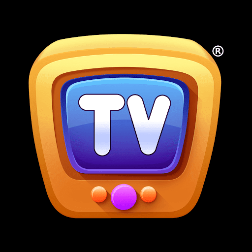 ChuChu TV Kids Songs - Google+