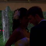 Ben and Jessica Coons wedding - 115_0831.JPG