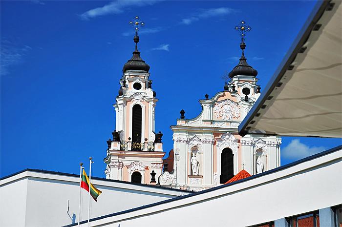 Vilnius27.JPG
