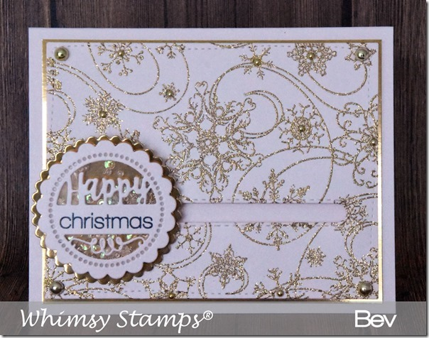 bev-rochester-whimsy-stamps-Kinetic-Straight-Basics-Die-Set3