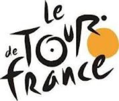 La belleza y el Tour de Francia