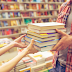 Dialogue Between A Customer and Book Seller on Buying Books