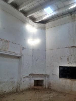 school_interior_3