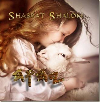 Poster_shabbat_lamb