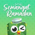 Tokopedia Semangat Ramadan icon