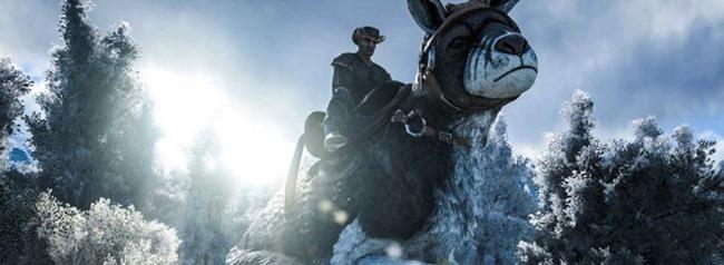 ark survival evolved single player mode guide 01
