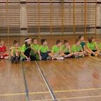 zbijak eliminacje 2012 sp 27 gdansk07.jpg