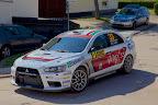 2015 ADAC Rallye Deutschland 52.jpg