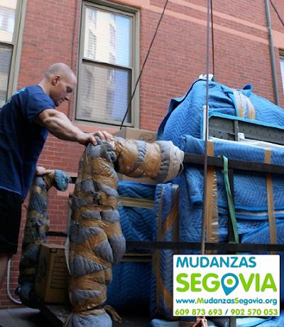 Mudanzas Organismos Oficiales Segovia.png
