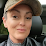 Krystal McClain's profile photo