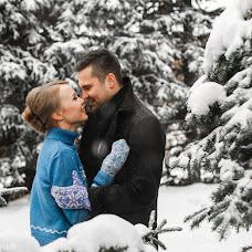 Wedding photographer Evgeniy Leonidovich (LeOnidovich). Photo of 14.03.2017