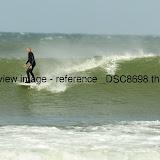 _DSC8698.thumb.jpg