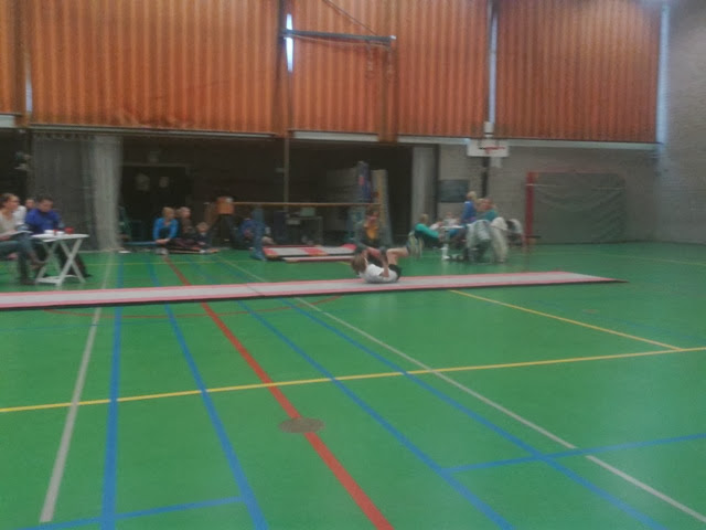 Gymnastiekcompetitie Denekamp 2014 - 2014-02-08%2B15.12.30.jpg