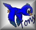 animaatjes-tony-62062.jpg