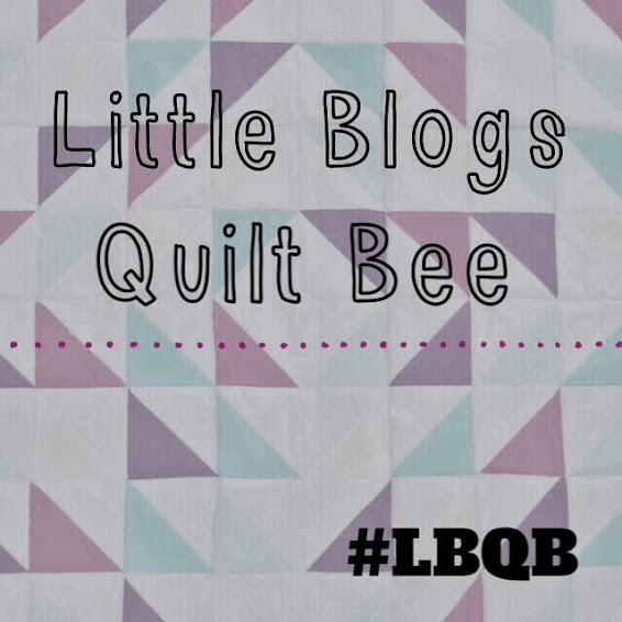 Grab button for Little-Blog-Quilt-Bee