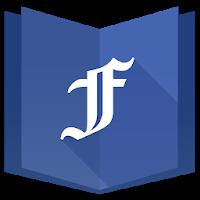 Folio Premium Apk Az2apk  A2z Android apps and Games For Free