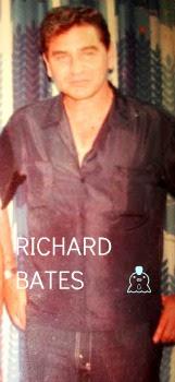 richard bates23.jpg