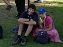 Acampamento de Verão 2011 - St. Tirso - Página 6 P8022415