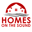 Homes on the Sound - Keller Williams Realty