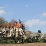 2015.04.21.,Klasztor w Ostrzeszowie, fot.s.A (56).JPG