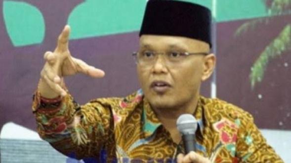 Letjen Dudung Sudah Klarifikasi soal Patung Penumpasan PKI tapi Politisi PKS Ngotot Itu Belum Cukup, Apa Maunya?