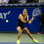 Dominika Cibulkova - 2015 Toray Pan Pacific Open -DSC_8404.jpg