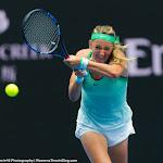 Victoria Azarenka - 2016 Australian Open -DSC_0154-2.jpg