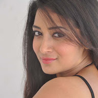 Bhanu New Stills