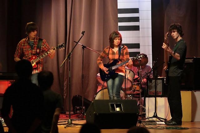 Sidus  meid muusika 2012 - 5.jpg