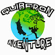 Quiberon A