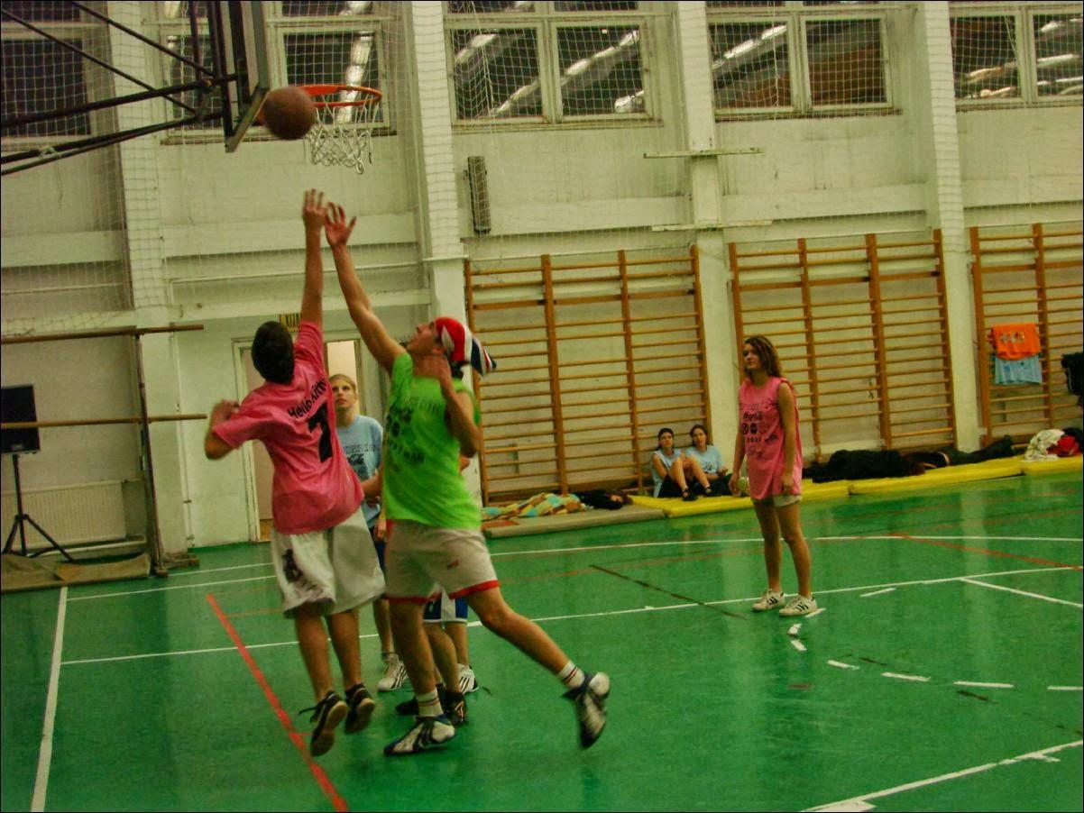 Non Stop Kosár 2007 - image017.jpg