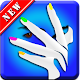 How To Grow Your Nails Faster APK