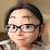 Lei Fang's profile photo