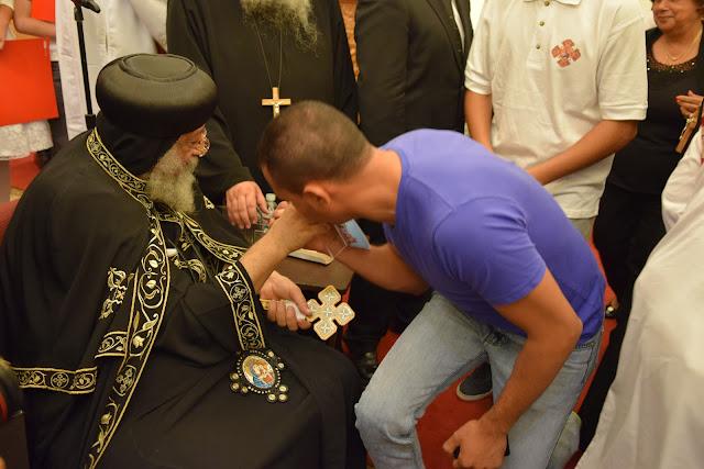 H.H Pope Tawadros II Visit (2nd Album) - DSC_0457%2B%25282%2529.JPG