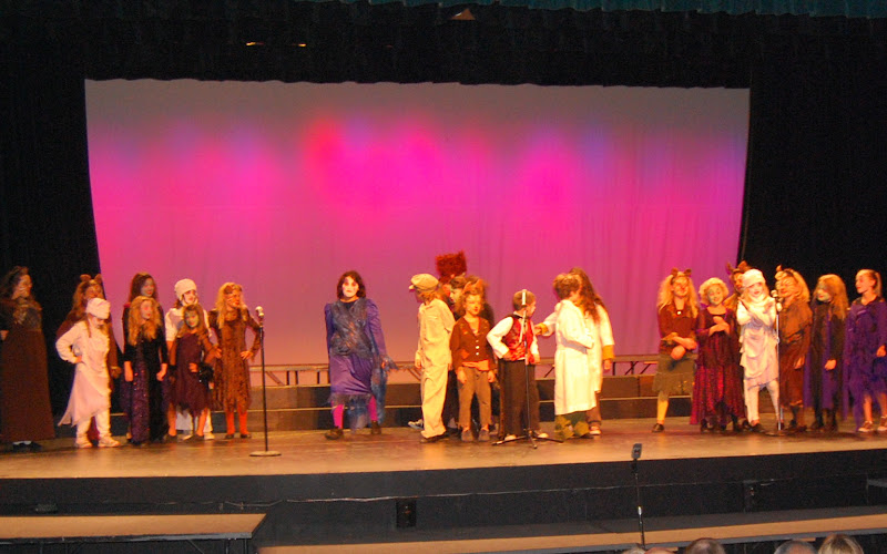 2009 Frankensteins Follies  - DSC_3257.JPG